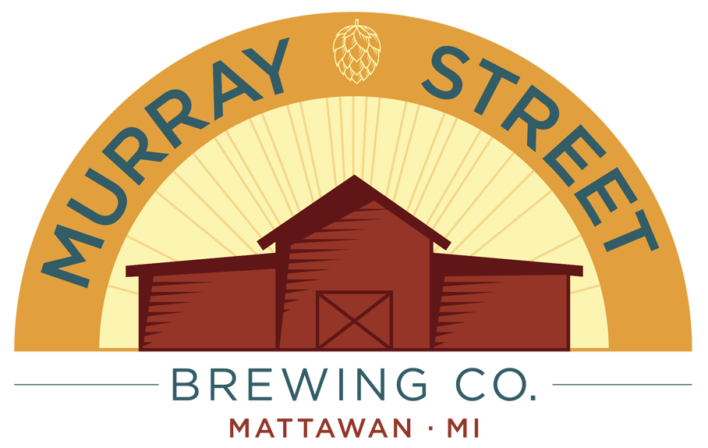 Murray Street Brewing Co.